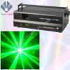 1W Stage Green Laser Disco Light