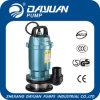 Qdx Submersible Pump