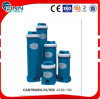 350 Lpm Pressure 24flow Swimming Pool Cartridge Pool Filters for Pool Filtration
