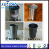 Engine Cylinder Liner for ISUZU 4BA1