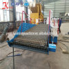 China Professional Manufacturer Aquatic Weed Harvester, Water Plants Cutting Machine