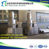 Incinerator for Sale Incinerator for Animal Medical Paper Waste