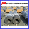 HP 1000 Graphite Electrode for Steel Making