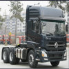 375HP Tractor Head Dongfeng Truck