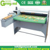 Full Automatic Egg Grading Machine
