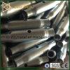 DIN1478 Galvanized Steel Turnbuckle Body