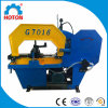 Small Metal Cutting Hacksaw Machine (G7016)