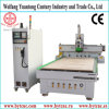 Advanced CNC Woodworking Machine/1325 Auto Tool Changer CNC Router