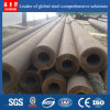 Steel Pipe in Stock