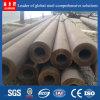 Steel Pipe in Stock