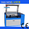 Mini CO2 Laser Cutter (TR-5030)