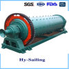 Ball Mill for Calcium Carbonate