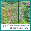 PVC Coated Chain Link Square Mesh / Chain Link Mesh Roll