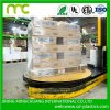 High Strength Pallet/ Luggage Bale Stretch Wrap Film