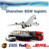International Express DHL UPS Agency Shipping to West Asia Asian