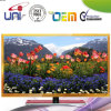 Full HD LED TV From Guangzhou Factory 32 Inch LED TV Hotel TV