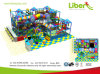 New Design From Liben Kids Indoor Playground Equipment for Amusement Park