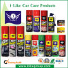 China Manufacturer of All Series Car Care Products