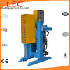 Ldh 75/100 High Pressure Vertical Electric Grouting Pump Manufacturer