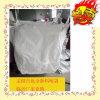 White Color Ukraine PP Bulk Bag PP Big Bag