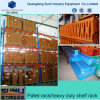 Indutrial Heavy Duty Shelving Pallet Storage Rack