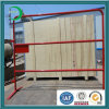 Removable Pool Fence Temporary Fencing Systems
