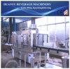 3-in-1 Glass Bottle Juice Making Machine
