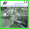 China High Throughput Double Pipe Extrusion Line with CE