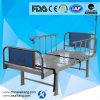 Flat Manual Hospital Bed (SK060-9)