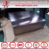 Food Package Used Electrolytic Tinplate Coils and Sheets