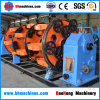China Supplier Wire Stranding Machine for Copper Wire and Aluminum Wire