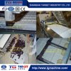 Large Capacity Chocolate Moulding Line for Sale