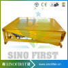 12ton 16ton Electric Hydraulic Fixed Container Dock Leveler
