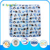 2015 Best Selling Reusable Changing Mat