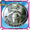 Metal 3D Police Coin for Souvenir Gift (M-CC14)