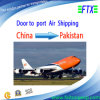Door to Door Delivery to Karachi/Islamabad Pakistan