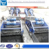 Iron, Gold Ore Tailings Dewatering Equipment Mining Machine