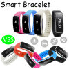 Newest Bluetooth Smart Bracelet Compatible with Android and ISO (V5S)