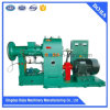 Hot Feeding Rubber Extruder Machinery/Rubber Extrusion Machine