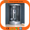 Luxury Grey Steam Shower Cubicle