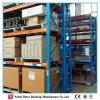2015 Hot Sale Storage Equipment Adjustable Block Shelf