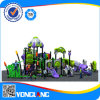 Outdoor Kindergarten Playground, Amusement Park Equipment
