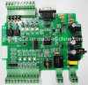Stable and Reliable High End Analog Controller