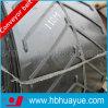 V Shape Patterned Rubber Conveyor Wiht Belt Price