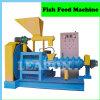 Cheap Price Floating Pet Fish Feed Pellet Making Machine