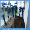 Y19A Hand-Held Air Leg Rock Drill Machine
