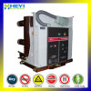 Handcart Type 11kv Vcb Circuit Breaker Indoor 25ka