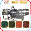 Good Quality Floating Fish Food Processing Line