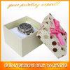 Custom Cardboard Watch Packaging Box