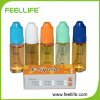 Electronic Cigarette E Liquid E-Juice